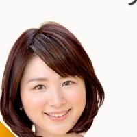 吉田奈央アナ