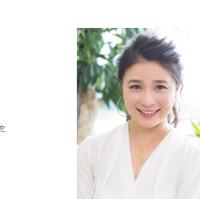 前田阿希子さん