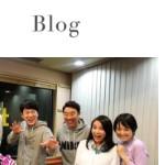 前田阿希子 AKIKO MAEDA オフィシャルサイト