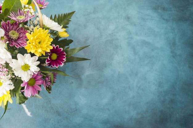 bright-bouquet-placed-blue-toned-desk_23-2148103288.jpg