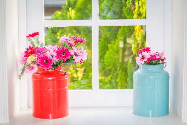 decorative-flowers-window_38810-506.jpg