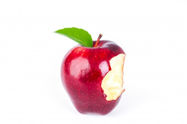 red-apple-with-green-leaf-missing-bite_1232-3291.jpg