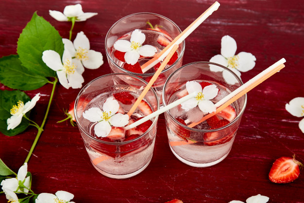 strawberry-detox-water-with-jasmine-flower_120485-66.jpg