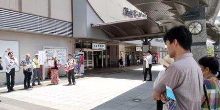 20190706_KawataRyuhei-01.jpg