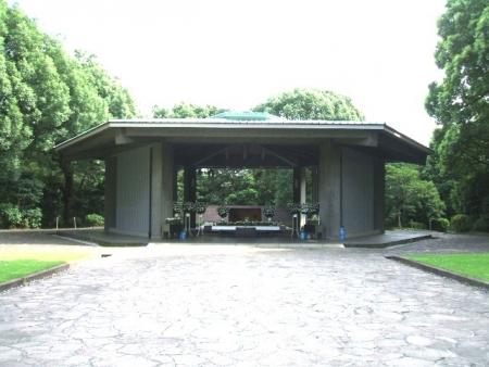 Chidorigahuchi-Reien_2006Sep.jpg