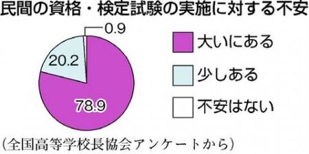 Eigo-Mineika-01.jpg