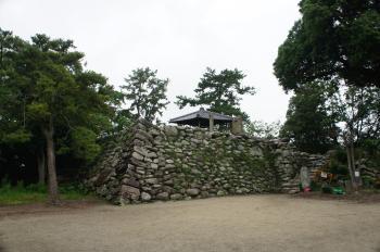 神戸城01
