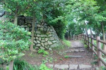 神戸城03