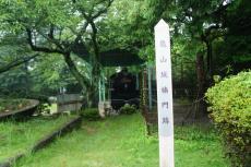 亀山城05