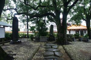 徐福公園05
