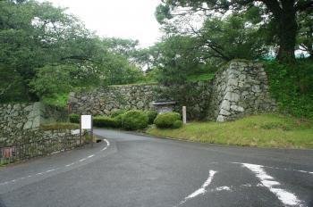 田丸城01