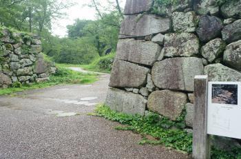 田丸城06
