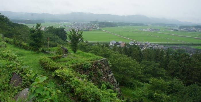 田丸城09
