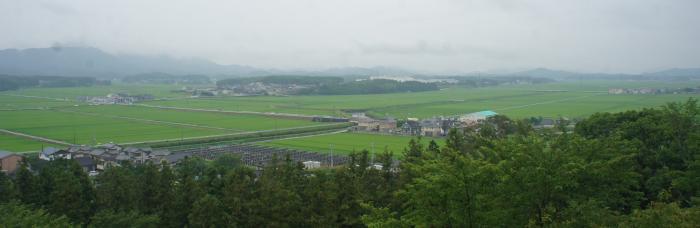 田丸城10