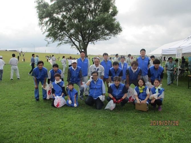 R1雄物川4