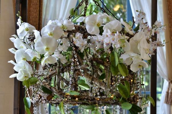 ベーリック 花と器12