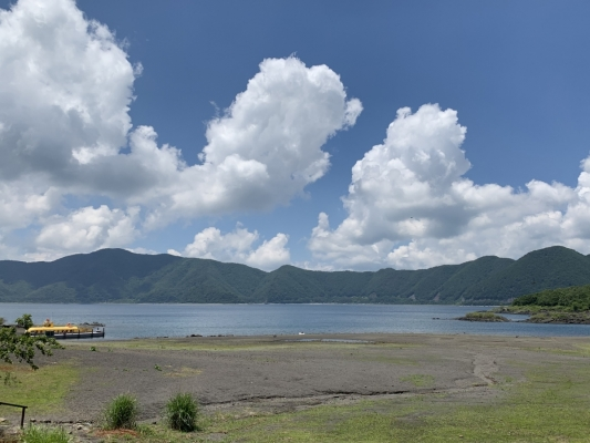 富士五湖5
