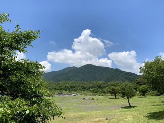 富士五湖6