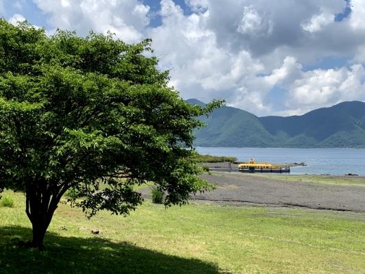 富士五湖4