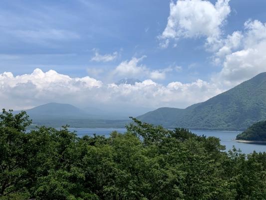 富士五湖8