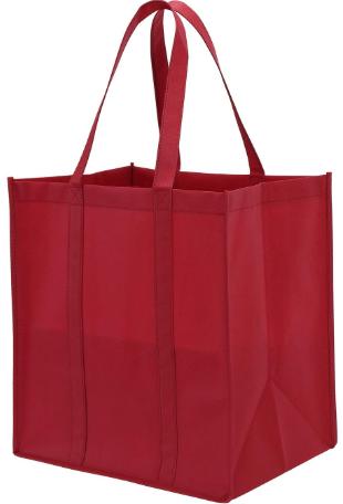 Laweiの長持ち買い物袋