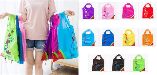 FidgetFidgetの長持ち買い物袋の全種類
