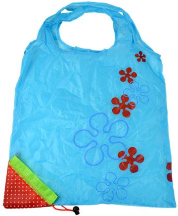 Onsejpの持ち運びが楽な買い物袋