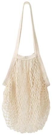 SakuraBestの長持ち買い物袋