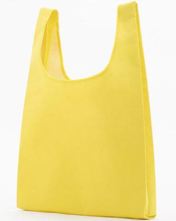 TTLOVEの持ち運びが楽な買い物袋