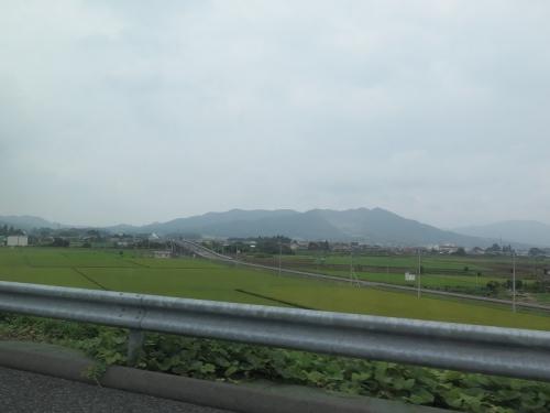 北関東自動車道