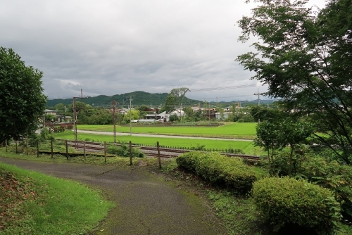 栃木県日光市