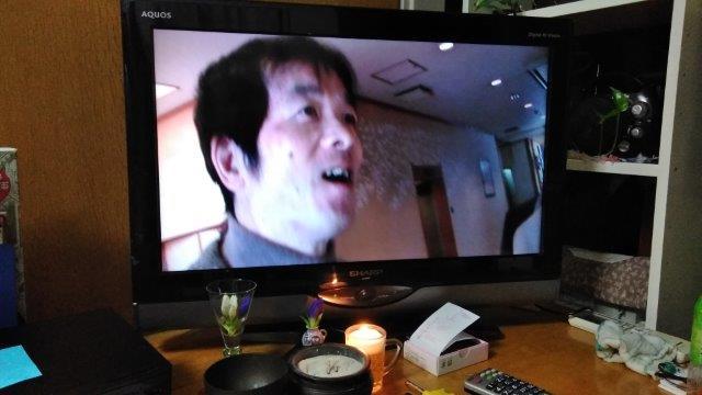 お盆ビデオ2019 (2)
