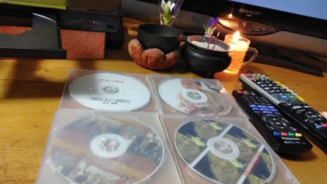お盆ビデオ2019 (3)
