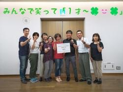 福岡20190801