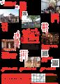 2019_8_わらこう夏祭り_高知B