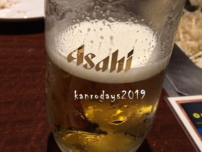 20190708_BEER2