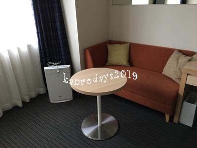 20190711_09ホテル2
