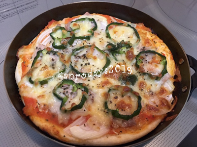 20190727_pizza.jpg