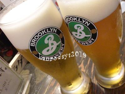 20190728_クラフトビール