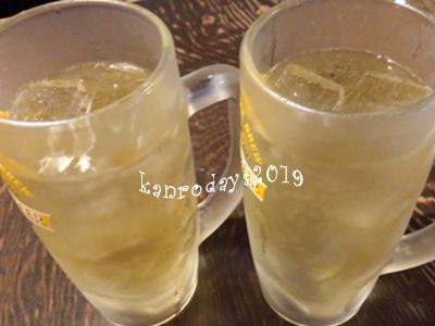 20190728_角ハイボール