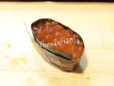 20190806_16イクラ