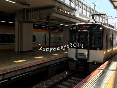 20190825_02近鉄電車