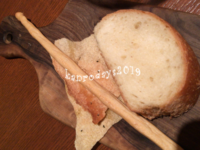 20190826_04パン
