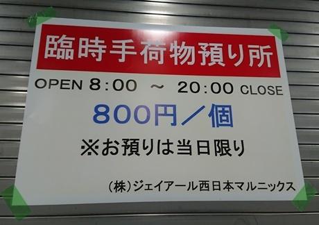 DSC_7027.jpg