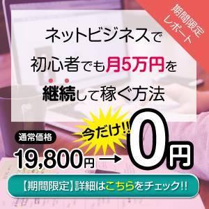 IMG_4251.jpg
