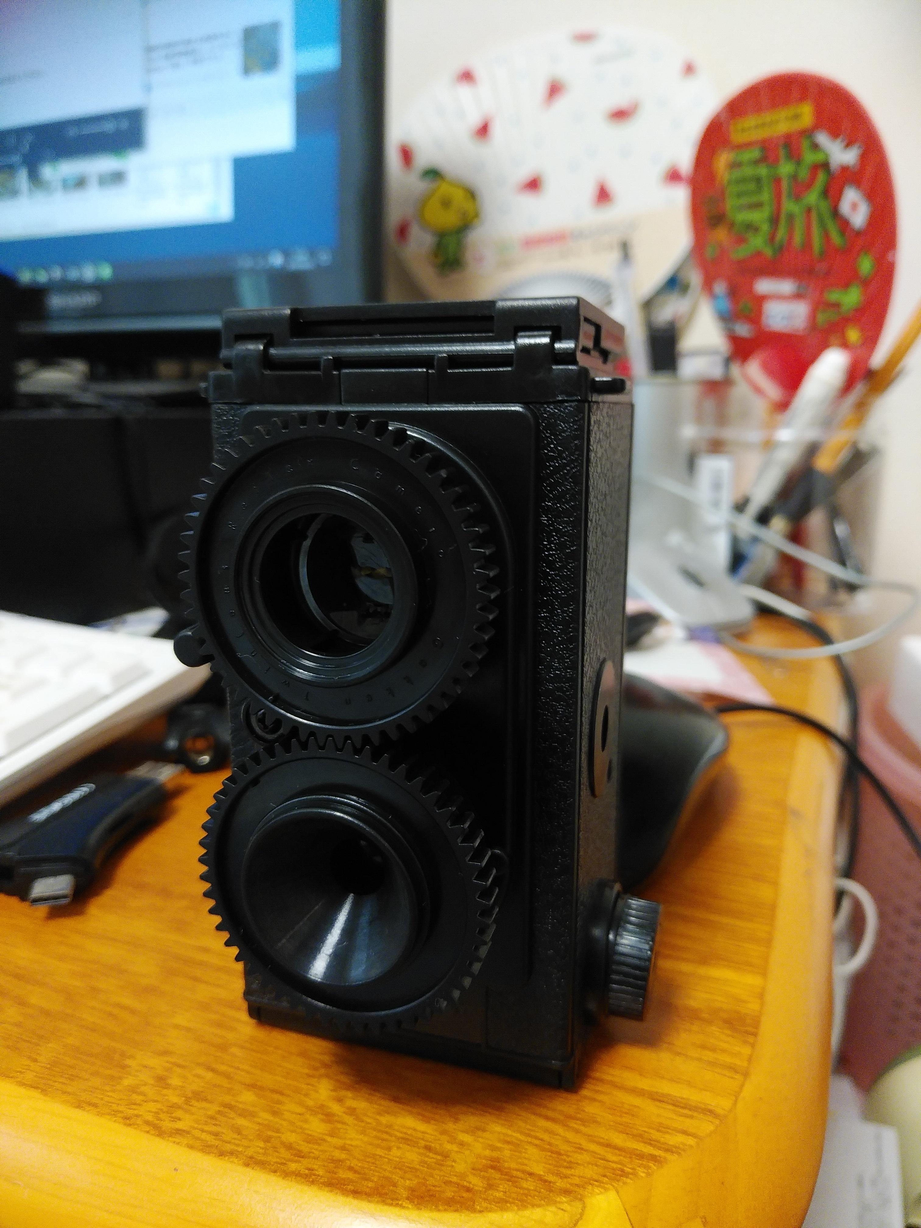 DSC_0106.jpg