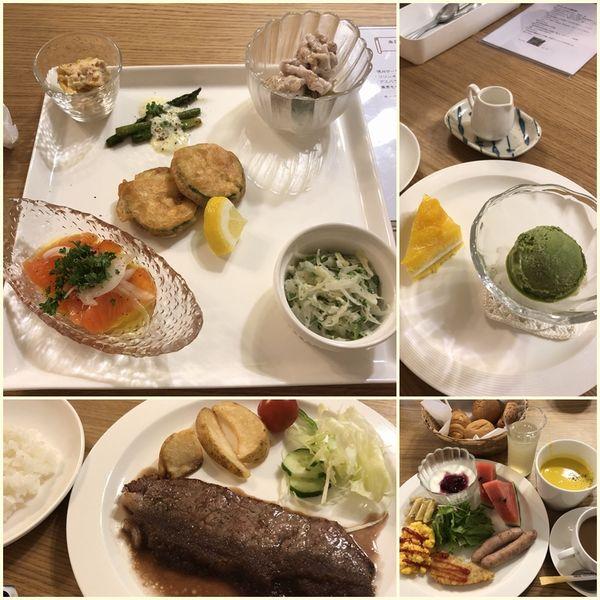 pageたんたんディナー1