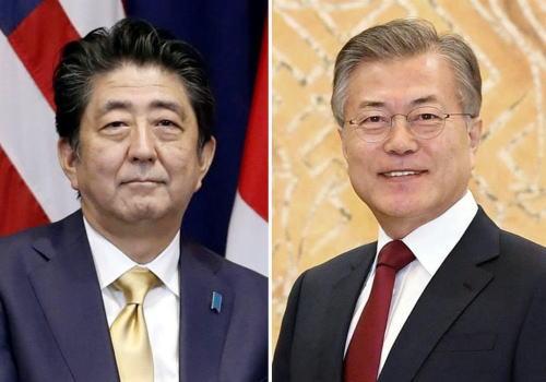 [韓国の反応]日韓首脳会談見送りの公算へ「どうしてもと懇願すれば会ってやればよい」