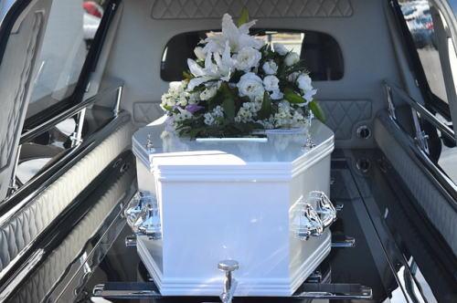 [韓国の反応]年間に130万人が死亡する日本、葬儀離れが進む「いつか我が国も通る道、日本が嫌いでも参考にしないと」