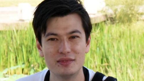 [韓国の反応]北朝鮮でオーストラリア人学生アレク・シグリーさん拘束か「北朝鮮の実情を知ってて訪れる人の気が知れないわ」の声